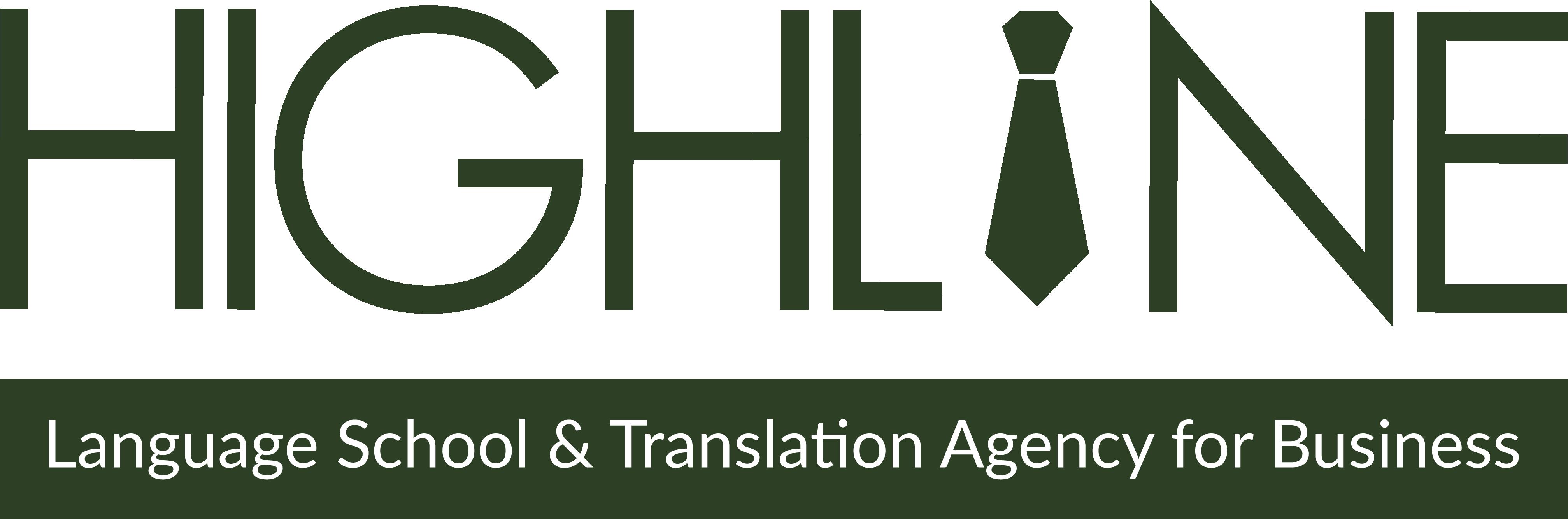 Highline.com.pl