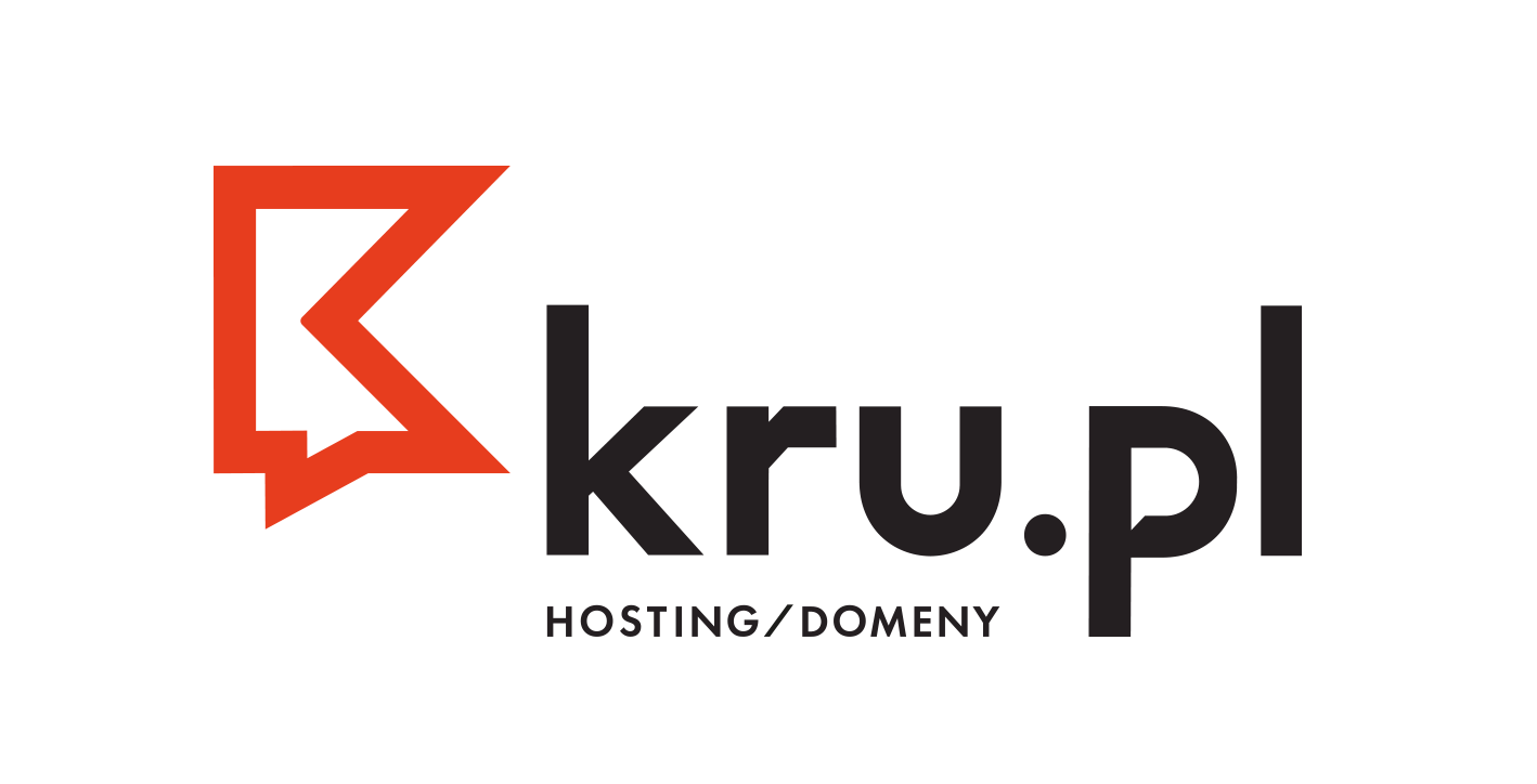 kru_logo