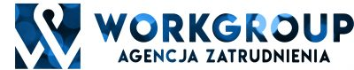 workgroup logo